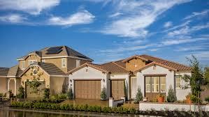 coastal home design center vista ca sacramento new homes sacramento home builders calatlantic homes
