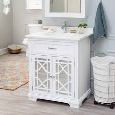 Design House Wyndham Vanity Belham Living Florence Bath Vanity With Optional Sink And Faucet