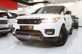 range rover sport white 2017 range rover sport se 2017 the elite cars for brand new and pre