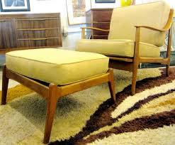 Houston Modern Furniture Store Home Design Ideas - Modern furniture houston
