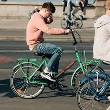 the cyclechic blog cyclechic copenhagen cycle chic home facebook