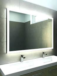cheap bathroom mirror cheap bathroom mirrors canada new or inside illuminated design