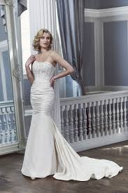 scottish wedding dresses scottish wedding advice the sample wedding dress sale