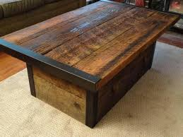 wood table tops for sale magazineartist furniture ideas