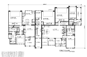 100 house plans with cost to build estimate farmhouse style 28 house plans with cost to build estimates free house house plans with cost to build