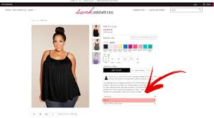 the model and the color of the plus size wedding guest dresses for winter trendy plus size fashion sizes 14 to 36