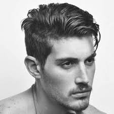 oval face with tapered afro haircut mens tapered haircut oval face mens tapered haircut thin hair