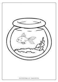 family colouring pages