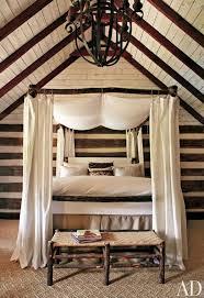 Rustic Bedroom Design Ideas White Jpg T U003d1472671718