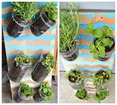 indoor herb garden ideas garden design with diy indoor garden u