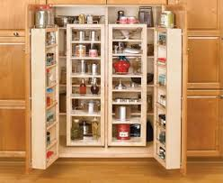 sweet idea pantry design ideas small kitchen cool kitchen pantry