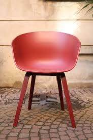 design bestseller gutschein aac 22 hay about a chair in neuen farben designblog