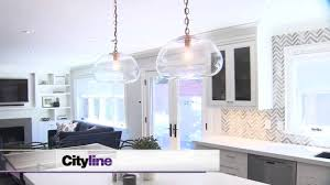 Open Concept Kitchen by Tour Of An Open Concept Kitchen And Family Room Youtube