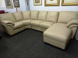 lovely sectional leather sofas on sale 84 in jane bi sectional