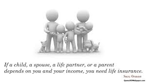 quote about love for your child download life quote insurance homean quotes