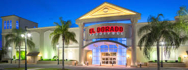 our stores el dorado furniture find a store near you