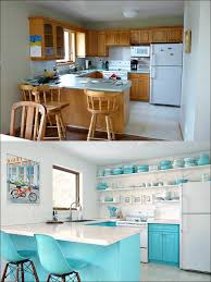 kitchen painting particle board floors can you paint formica