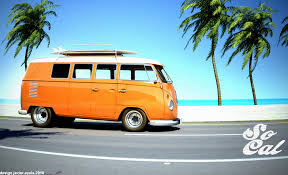steve jobs volkswagen microbus original 469462 mvz4uhgn2qpvlaxufbtarruoh jpg 1776 1080