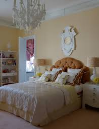 neutral color bedroom ideas new theme pictures what are the colors