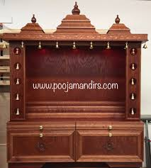 pooja mandirs usa our products made in the usa