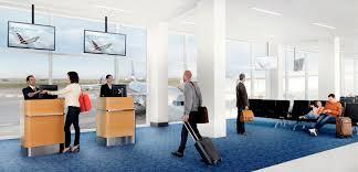 American Airlines Platinum Desk Phone Number What Is American Airlines Elite Status Worth In 2016