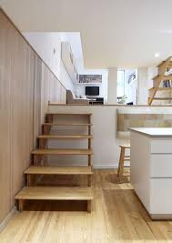 Home Stairs Decoration Split Level Homes Ideas And Inspiration