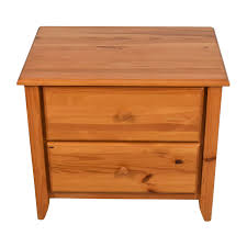 83 off gothic cabinet craft gothic cabinet craft 2 drawer