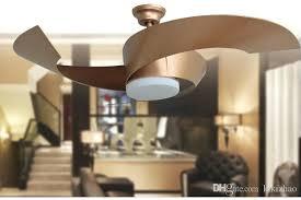 living room fan lights bedroom ceiling fans with font b led