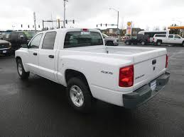 dodge dakota crew cab trx for sale used cars on buysellsearch
