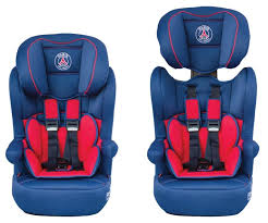 siege auto bebe groupe 1 2 3 siège enfant isofix psg groupe 1 2 3 habill auto