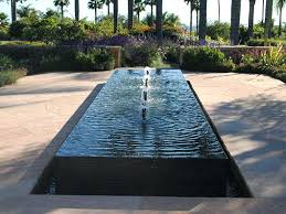 modern water features modern water features nz erinromito co