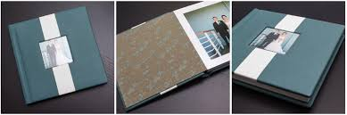 Unique Photo Albums Modern Album Designs Custom Wedding Album Designs Wedding