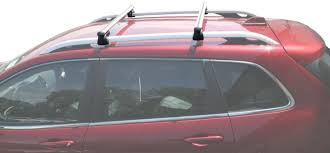 nissan rogue roof rack 2014jeep1 v jpg