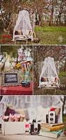 Wedding Photo Booth Ideas 10 Stunning Photo Booth Backdrops Sarah Young