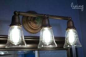 Bathroom Lighting Manufacturers Edison Vanity Lighting Medium Size Of Bathroom Light Fixtures