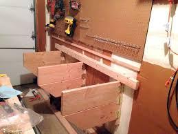 25 unique workbench legs ideas on pinterest woodworking diy