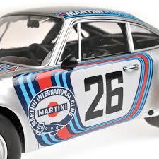 martini racing shirt 1973 porsche 911 carrera rsr 2 8 martini racing 1000 km dijon by