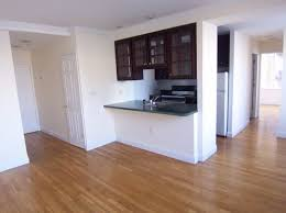 1 bedroom apartments for rent in jersey city nj apartments for rent in jersey city nj zillow