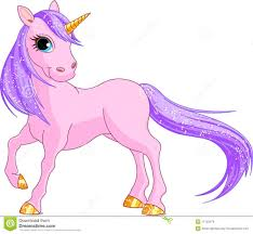 online picture of unicorn 20 on free coloring kids with picture of