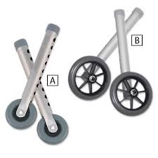 senior walkers with wheels 302 best mobility aids images on mobility aids senior