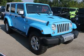 jeep granite crystal metallic clearcoat new jeep wrangler unlimited in greensburg hillview motors