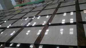 floor and wall granite manufacturer from bengaluru