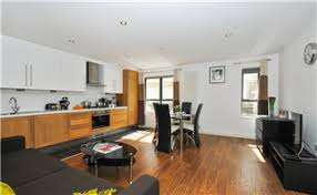 One Bedroom Apartment London One Room Accommodation London - One bedroom apartment london