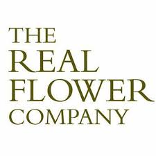 flower companies fabulous florist the real flower company west sussex and