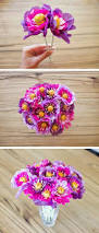 best 25 lollipop bouquet ideas on pinterest lollipop party