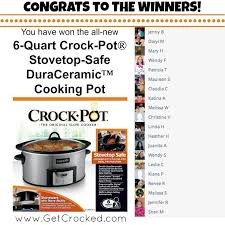 crock pot black friday sales 16 best black friday deals images on pinterest black friday