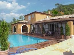 chambre d hote rocbaron gîtes et chambres d hôtes villa colibri dangelo rocbaron 83