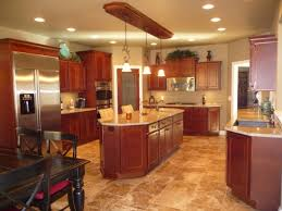 Kitchen Wall Paint Color Ideas Genuine Light Wood Cabinets Visi Build Color Along With Light Wood