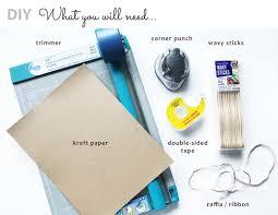 How To Make Wedding Fan Programs Wedding Program Fan Greyling Designs