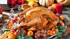 messiah lutheran church to host annual thanksgiving day dinner